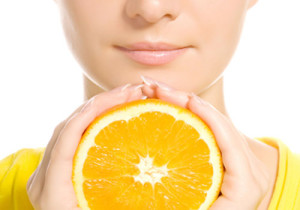 healthy-skin-main