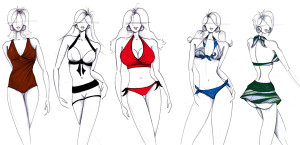 swimwear_body_types2