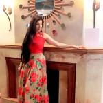 Bhumicka Singh 1