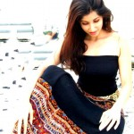 Bhumicka Singh 10