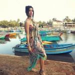 Bhumicka Singh 11