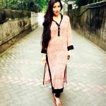 Bhumicka Singh 15