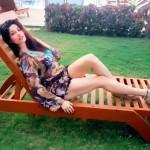 Bhumicka Singh 3