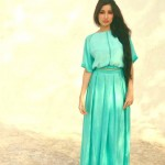 Bhumicka Singh 5