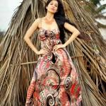 Bhumicka Singh 6