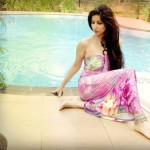 Bhumicka Singh 7