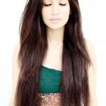 Bhumicka Singh 9