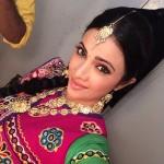Ohanna Shivanand 10