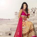 Ohanna Shivanand 12