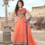 Ohanna Shivanand 13