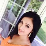 Ohanna Shivanand 15