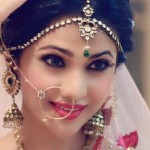 Ohanna Shivanand 2