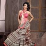 Ohanna Shivanand 3