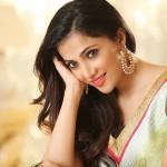 Ohanna Shivanand 4