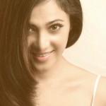 Ohanna Shivanand 5
