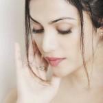 Ohanna Shivanand 6