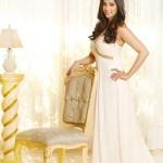 Ohanna Shivanand 7