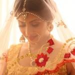 Ohanna Shivanand 8