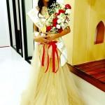 Sukanya Bhattacharya 6