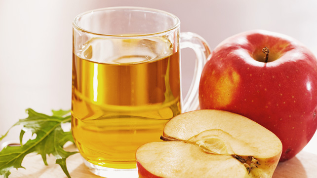 642x361_Apple_Cider_Vinegar_for_Sunburn_Care