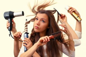 7-things-that-damage-your-hair