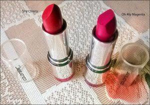 Colorbar-Velvet-Matte-Lipsticks