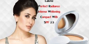 Lakme-Perfect-Radiance-Intense-Whitening-Compact-With-SPF23-2z54xw2tfn9cz8artxe70g