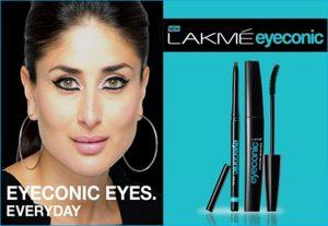 kareena-lakme-eyeconic-mascara