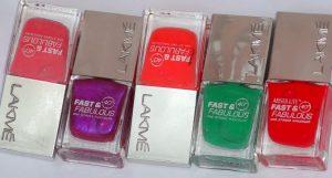lakme-absolute-nail-polish2