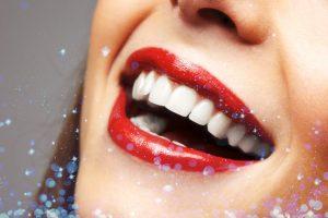 white_teeth_648
