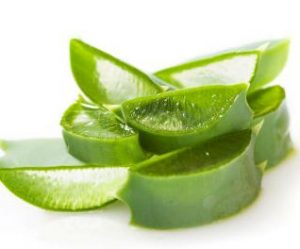 Aloe-Vera-for-skin-whitening