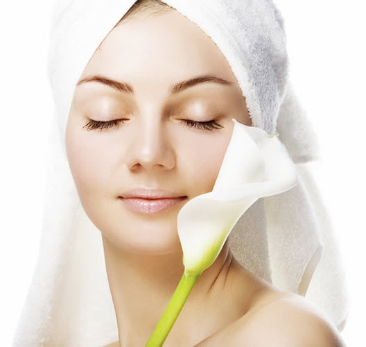 Clear-Glowing-Skin-Naturally1