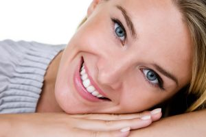 beautiful-smile-8