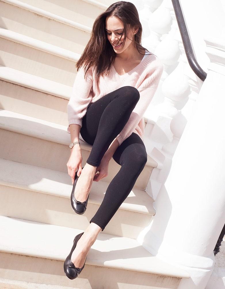 fabi_black_ballerina_6