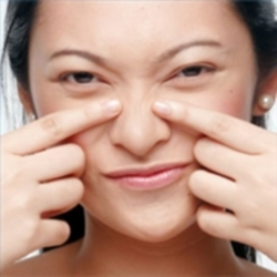 get-rid-of-blackheads