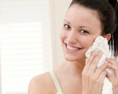 photogallery-washing-face