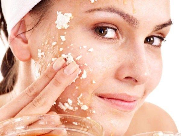 skin-care-exfoliate