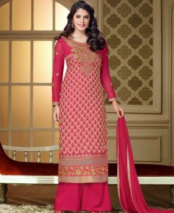 0167933_superb-pink-straight-cut-salwar-kameez