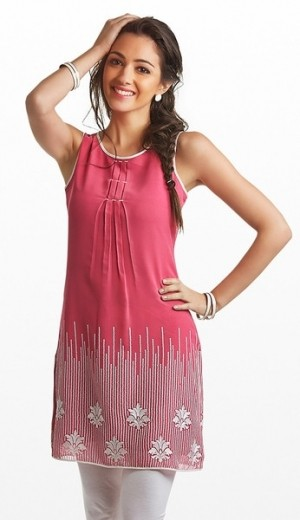 139998336825402218-sleeveless-pink-kurti-white-embroidery-naari