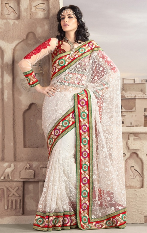 3-white-saree-dress