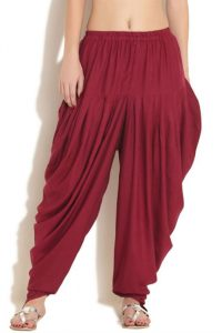 Color-Plain-Dhoti-Salwars-WM-637_1