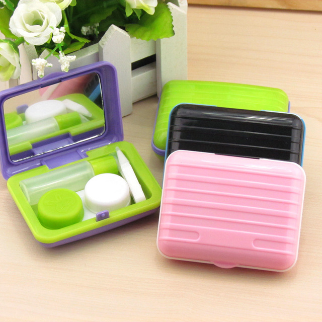 Fashion-Pocket-Mini-Suitcase-Contact-Lens-Case-Travel-Kit-Easy-Carry-Mirror-Container-Holder-Free-Shipping.jpg_640x640