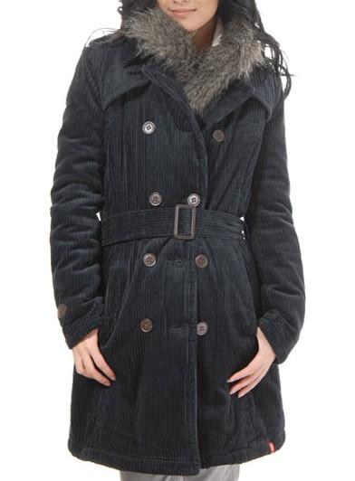 Ladies-Winter-Coat-AMWC60059-