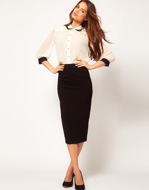 Pencil-Skirt2