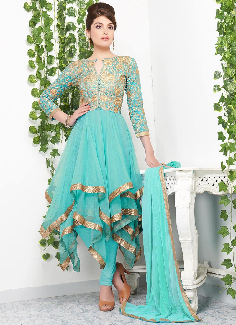Trendy-Net-Asymmetrical-Layered-Anarkali-SLSVNDTA407-u