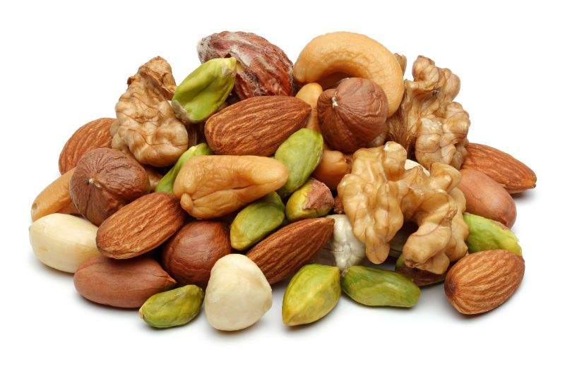 Which-is-Healthier-Nuts-or-Seeds