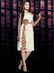 New Kurti Styles for Women