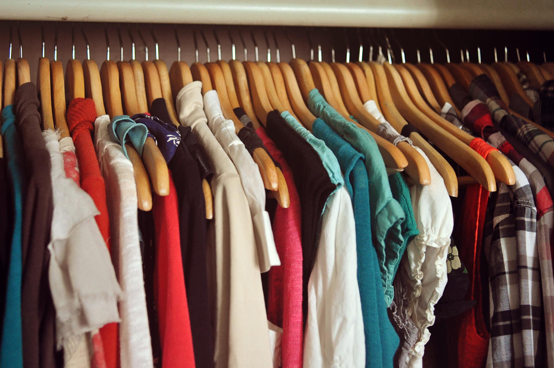organize-closet-07-flickr-lindsay-szechenyi-031513