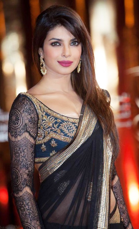 saree-indian-ethnic-wear-for-girls