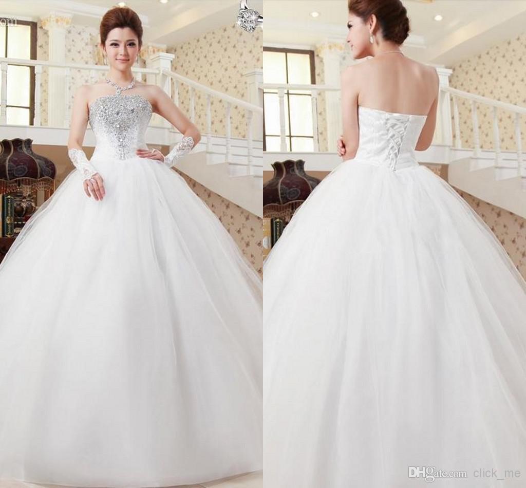 Dress For Occasion – Model Diva